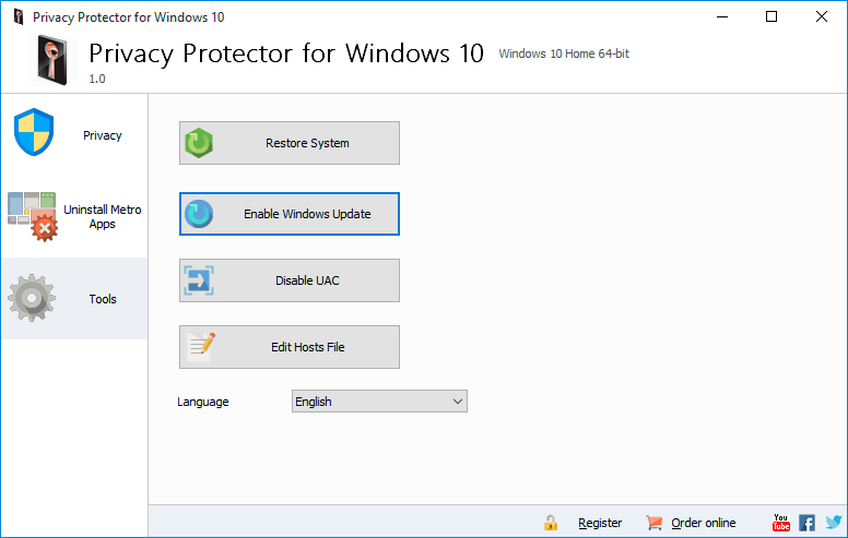 Privacy_protector_main03