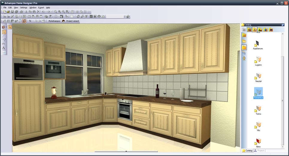 Scr_ashampoo_kitchen_extension_en_romantica1