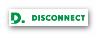 disconnect_banner_logo